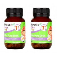 brauer-DHA-for-kid-from-7m-500-500-2