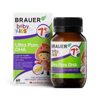brauer-DHA-for-kid-from-7m-500-500-3