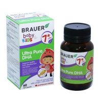 brauer-DHA-for-kid-from-7m-500-500-4