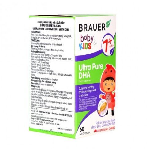 brauer-DHA-for-kid-from-7m-500-500-5