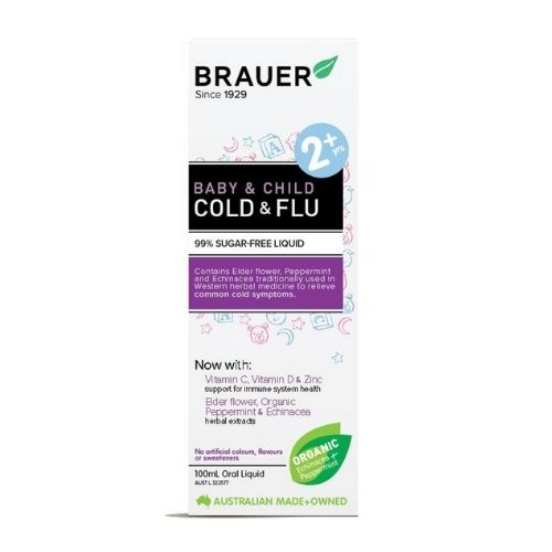 brauer-cold-and-flu-500-500-1