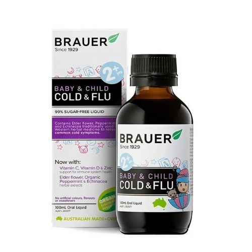 brauer-cold-and-flu-500-500-2