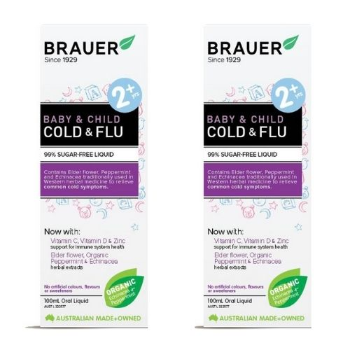 brauer-cold-and-flu-500-500-4