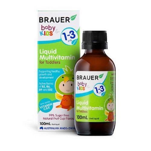 brauer-liquid-multivitamin-500-500-1