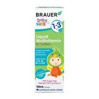 brauer-liquid-multivitamin-500-500-2
