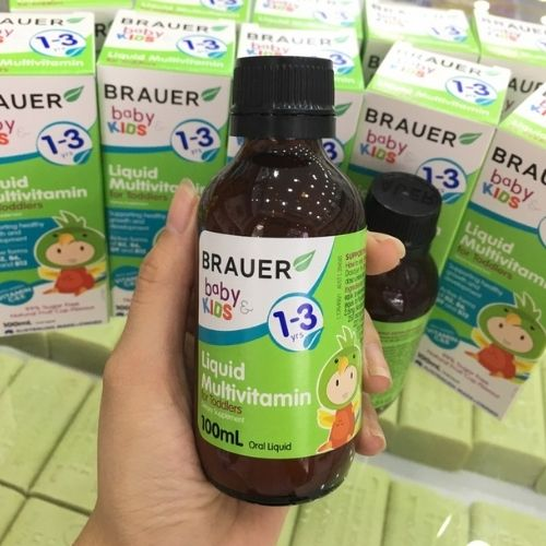 brauer-liquid-multivitamin-500-500-3