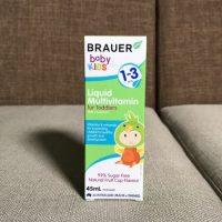 brauer-liquid-multivitamin-500-500-4