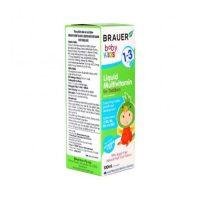 brauer-liquid-multivitamin-500-500-5