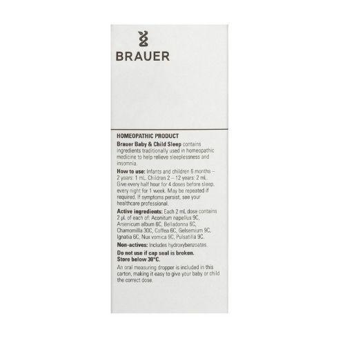 brauer-sleep-500-500-1