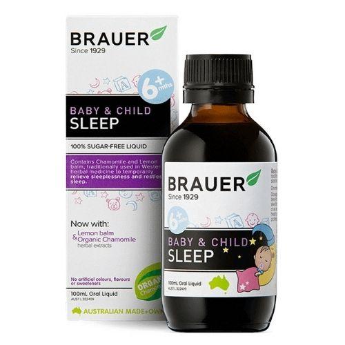 brauer-sleep-500-500-3