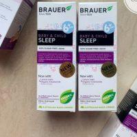 brauer-sleep-500-500-4