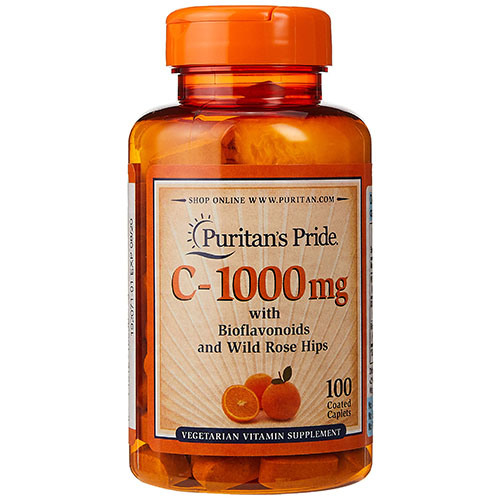 c-1000mg-puritans-pride-500-500-1