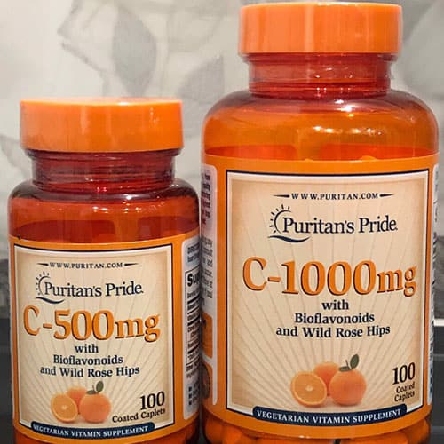 c-1000mg-puritans-pride-500-500-3