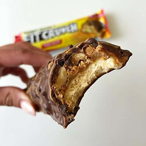 chef-robert-irvines-fit-crunch-whey-protein-bars-500-500-1
