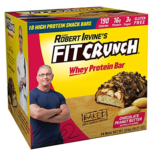 chef-robert-irvines-fit-crunch-whey-protein-bars-500-500-2