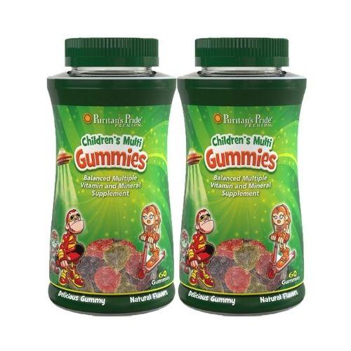 childrens-multivitamins-minerals-gummies-500-500-1