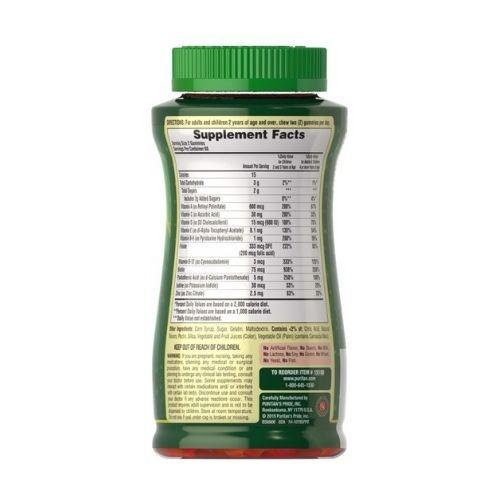 childrens-multivitamins-minerals-gummies-500-500-2