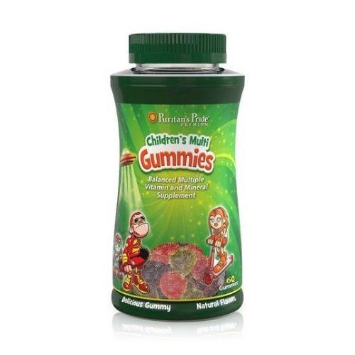 childrens-multivitamins-minerals-gummies-500-500-3