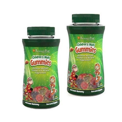 childrens-multivitamins-minerals-gummies-500-500-4