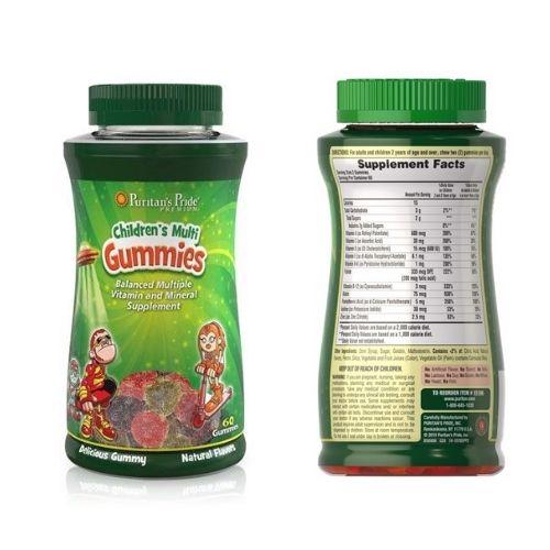 childrens-multivitamins-minerals-gummies-500-500-5