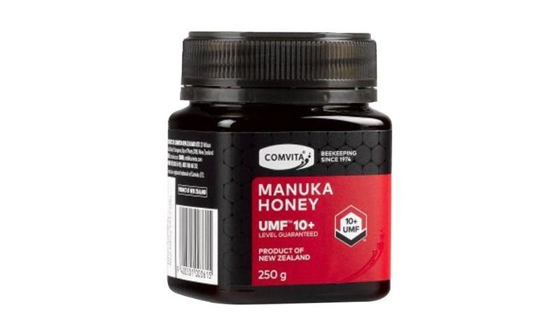 Mật ong Manuka Comvita loại 250g