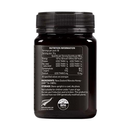 comvita-manuka-honey-UMF10-500-500-1