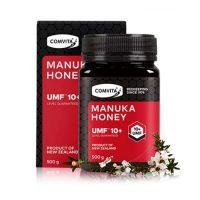 comvita-manuka-honey-UMF10-500-500-2