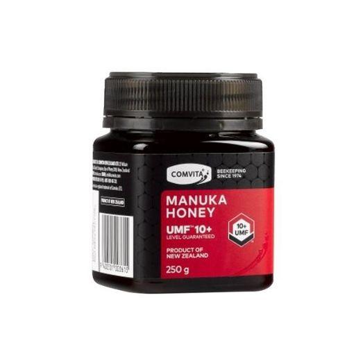 comvita-manuka-honey-UMF10-500-500-3