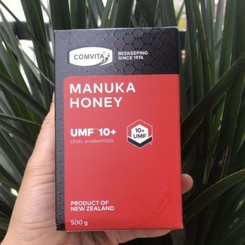 comvita-manuka-honey-UMF10-500-500-4