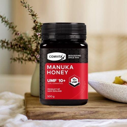 comvita-manuka-honey-UMF10-500-500-5