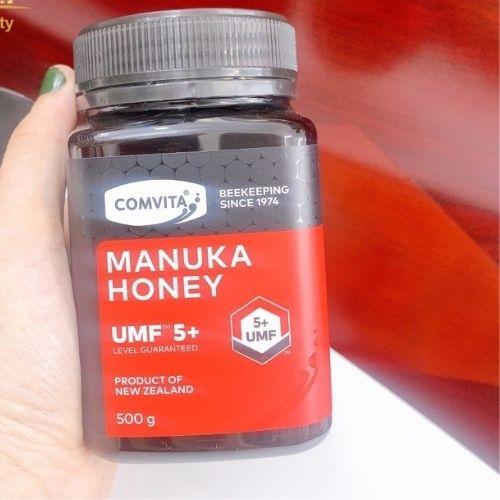 comvita-manuka-honey-UMF5-500-500-1
