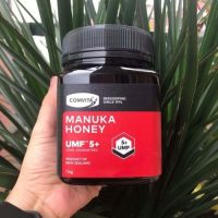 comvita-manuka-honey-UMF5-500-500-2