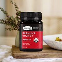 comvita-manuka-honey-UMF5-500-500-3