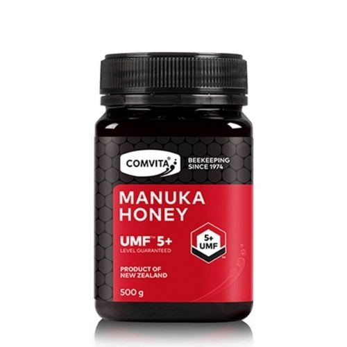 comvita-manuka-honey-UMF5-500-500-4
