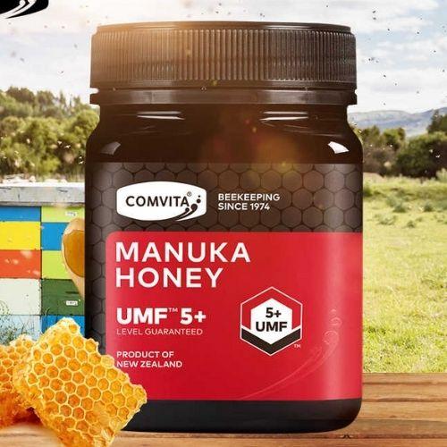 comvita-manuka-honey-UMF5-500-500-5