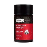 comvita-manuka-honey-umf-15-500-500-1
