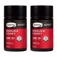comvita-manuka-honey-umf-15-500-500-5