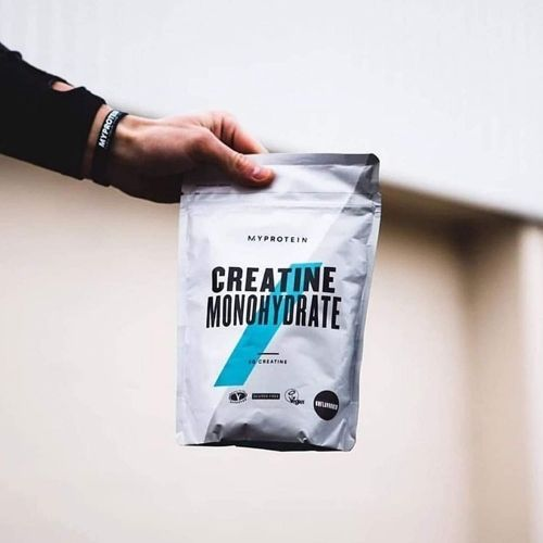 creatine-monohydrate-500-500-1