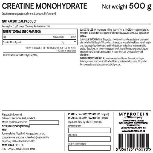 creatine-monohydrate-500-500-2