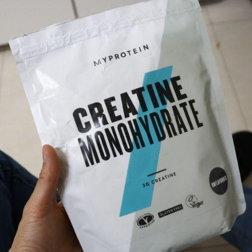 creatine-monohydrate-500-500-3