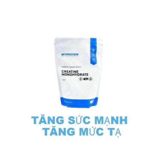 creatine-monohydrate-500-500-4