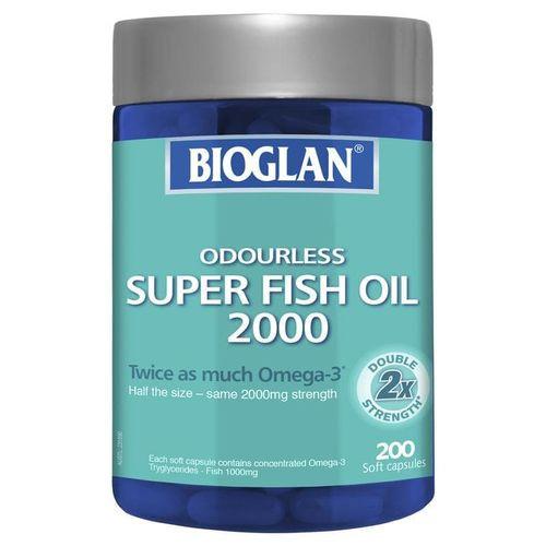 dau-ca-bioglan-500-500-1