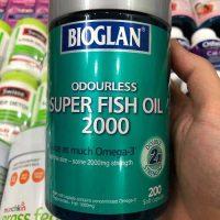 dau-ca-bioglan-500-500-5