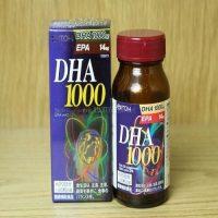 dha-1000mg-500-500-1