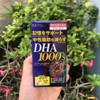dha-1000mg-500-500-2