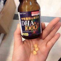 dha-1000mg-500-500-3