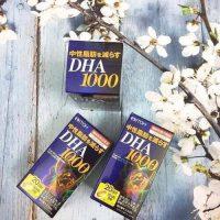 dha-1000mg-500-500-4