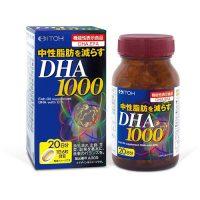dha-1000mg-500-500-6