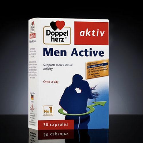 doppelherz-conceptive-for-men-500-500-6