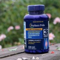 double-strength-glucosamine-chondroitin-msm-joint-soother-500-500-1
